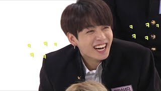 FAVORITE BTS FUNNY AND CUTE MOMENTS FROM RUN BTS [try not to laugh challenge] pt.1