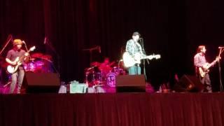 Travis Marvin - Simple at Ameristar Casino 5/21/16