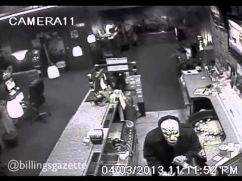 Casino robber terribles hotel and casino osceola ia