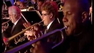 Cinco Salsa--5th Simphony of Beethoven