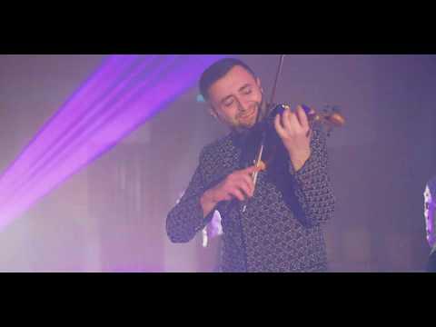Samvel Mkhitaryan - Im Lusin (VIOLIN COVER ARMENCHIK 2020)
