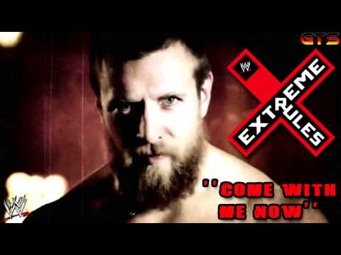 2014: WWE Extreme Rules - Theme Song -