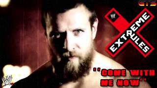 "2014: WWE Extreme Rules - Theme Song - ""Come With Me Now"" [Download] [HD]"