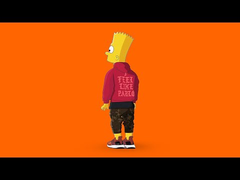 "Freestyle Beat – ""Nikes"" | Free Type Beat 2021 | Hard Fast Rap Trap Beat Instrumental"