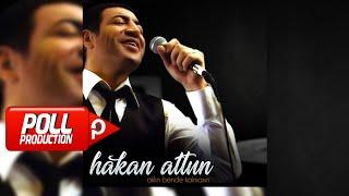 Hakan Altun - İstanbul Olmaz Olsun