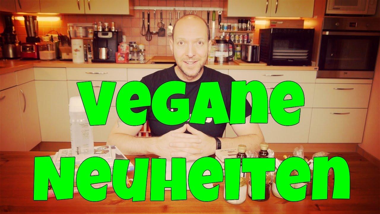 Vegane Neuheiten - Naturkostbar, Go Raw! Be alive, Vegane Schokolade [VEGAN]