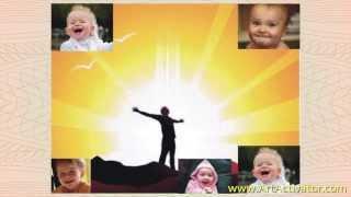 26.07.2013 Благодарность. Осознанная улыбка. Про счастье.Татьяна Войтович.(, 2013-07-26T02:38:29.000Z)