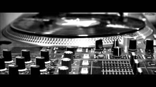 Dj Kartel - KL Session 26 01 (2012)