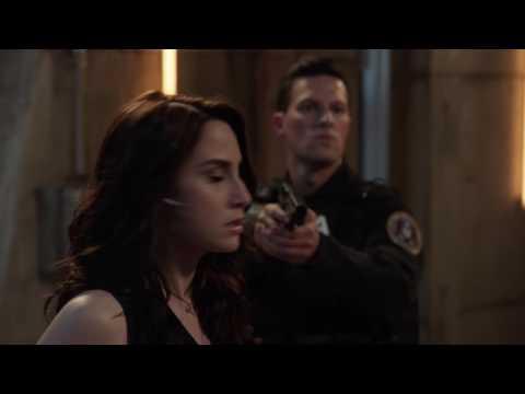 Download Stitchers   Season 2, Episode 10: Kirsten's Gone   Freeform