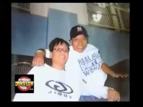 Black, Lesbian & HIV Positive - NoMoreDownLow.TV Episode 202 (Part 3 of 4)