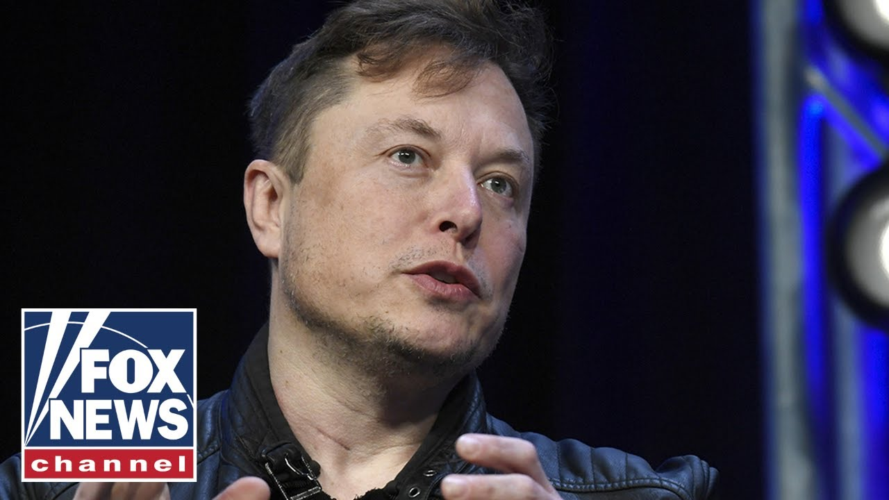 Elon Musk takes a stand against local government by reopening Tesla