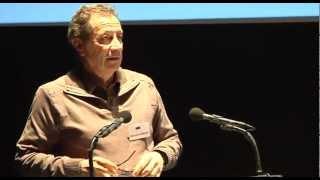 Oïdium : pourquoi une telle virulence ?, Bernard MOLOT, IFV