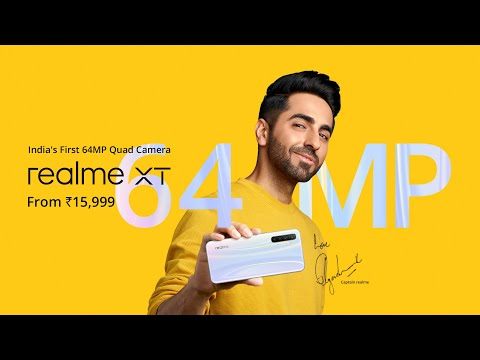 realme-xt-|-best-gift-for-dreamers
