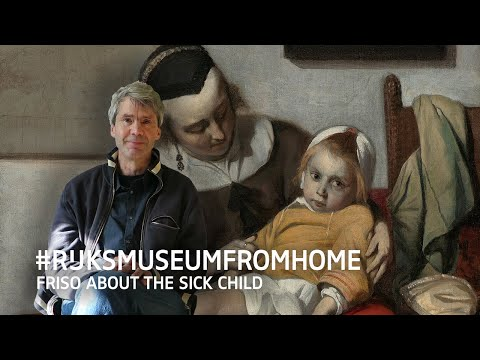 Recognition of the Sick Child from YouTube · Duration:  14 minutes 53 seconds