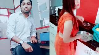 Vaja Kya Hai Dekho Jara Tum Khade........
