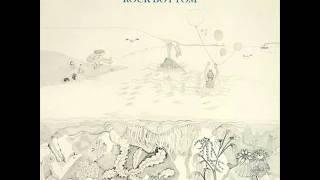 Robert Wyatt - Alife (Rock Bottom)
