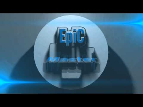 EPIC CINEMA 4D INTRO [Cinema 4D + After Effects] | EpiCMasterHD Intro | Made By PreeminentDesignsHD