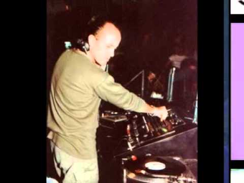 Danny Rampling - Essential Mix (1994)