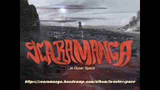 Scaramanga Moontrain 2016.mp3