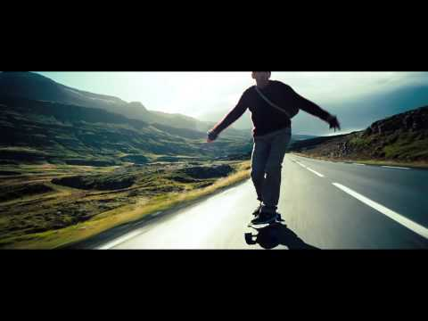 """eHarmony: The Secret Life of Walter Mitty - """"Been There, Done That"""" from YouTube · Duration:  18 seconds"""