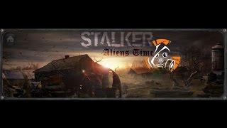 видео S.T.A.L.K.E.R. Misery 2.1.1(TaZ) - Детальный разбор,топовых стволов Мизери(#1)