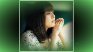 Cast/Yumi Sugimoto・杉本有美.