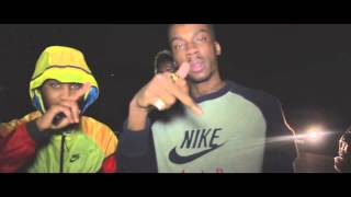 Young Dizz & Tallest Trapstar - RNS | Video by @PacmanTV @Official_Diz @TallestTrapstar