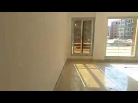 شقة بمشروع دار مصر في التشطيبات الأخيرة Youtube