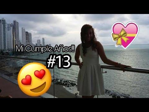 Maria alejandra|FELIZ CUMPLE AÑOS A MI