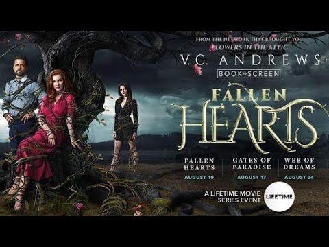 Download Andrews Fallen Hearts 2019 | New Lifetime Movies 2020 Based On A True Story HD