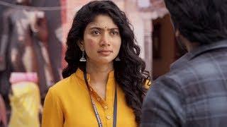 Padi Padi Leche Manasu Lovable Hit Promos | Sharwanand | Sai Pallavi