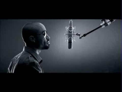Johnta Austin 17 Minutes Remix