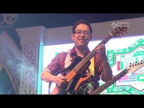 cari-jodoh-wali-band-hit-song