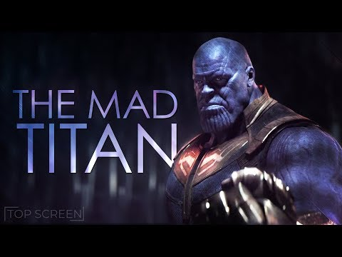 thanos---the-mad-titan