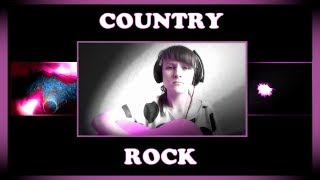 TAKE THIS COUNTRY MUSIC LOVE SONG!  💓  free underscore music