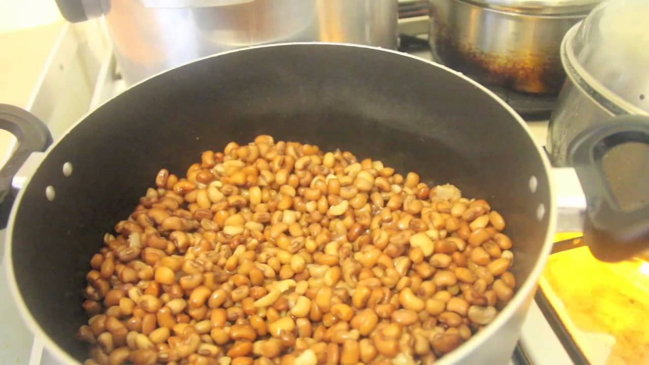 Beans and sweet corn youtube ccuart Choice Image