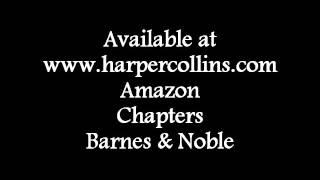 Dead Ringer - Book Trailer