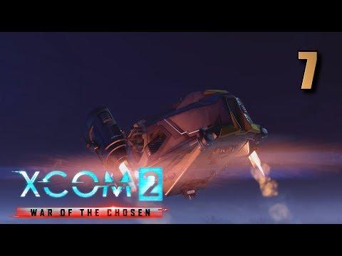 Скачать ИГРЫ на ПК бесплатно торрентом Новинки игр 2017 года