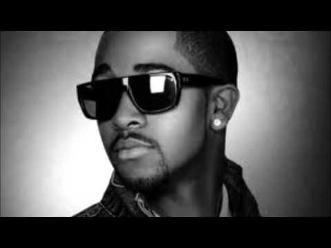 Omarion - Paradise ( NEW RNB SONG MARCH 2013 )