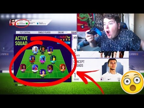 Fifa 18 Cheat Codes  F0 9f 8e Ae  F0 9f 98 B1  F0 9f 98 B Ultimate Team Xbox And Ps4