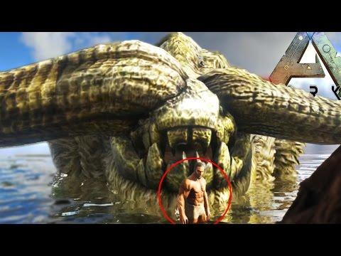 ark timer monster pik