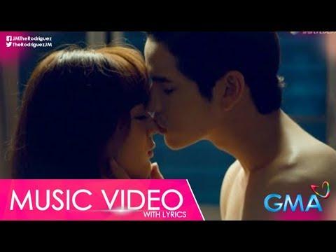 Princess Hours GMA-OST: Your Love - Nasser (Jang Amparna) MV W/ Lyrics