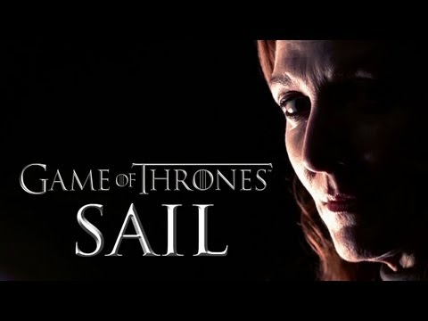 Game Of Thrones  Sail
