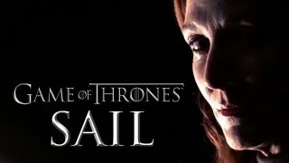 Game of Thrones    SAIL thumbnail