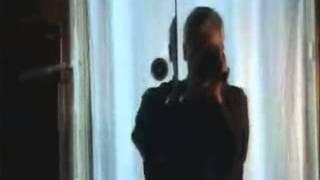 Le Filmeur (2005) - Trailer