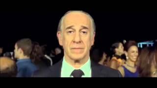 La Grande Bellezza (colonna sonora) - Far l'amore (Bob Sinclair - Raffaella Carrà)
