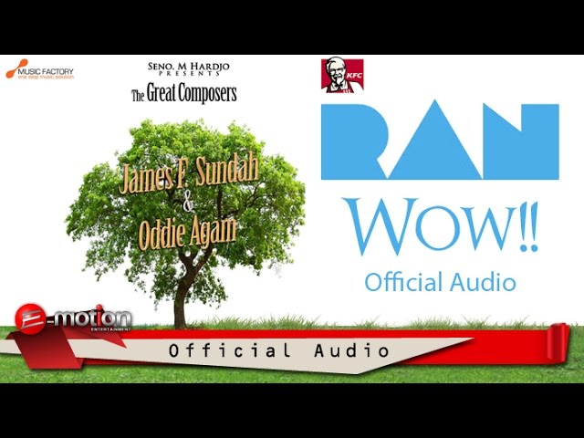 ran-wow-official-audio-emotion-entertainment