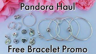 Pandora Haul Free Bracelet Pro…