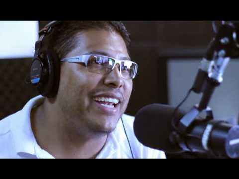 RÁDIO TERRA FM 89,5 - WELLINGTON JÚNIOR