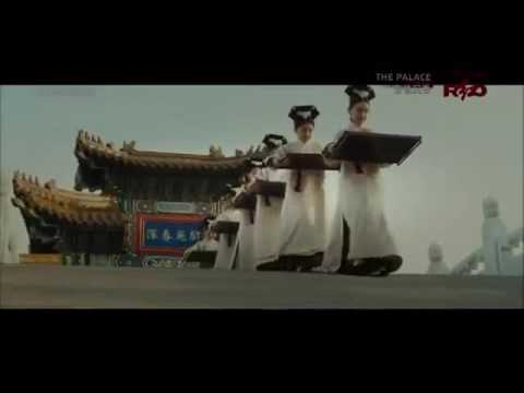 Girl Palace martial arts movies chinese, movies chinese drama, movies chinese love english subtitle